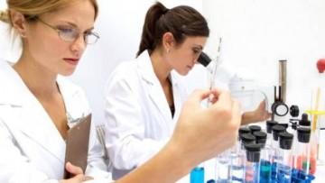 I laureati in chimica trovano lavoro?