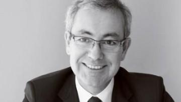 Jean-Pierre Clamadieu e' il nuovo presidente Cefic