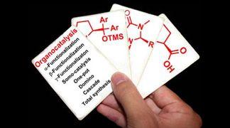 L'organocatalisi e le nuove frontiere della chimica