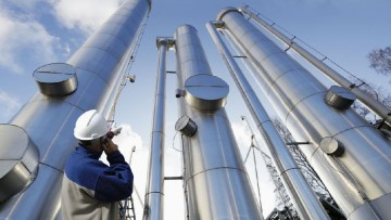 Costi energetici industriali: nasce Energy for Growth Scarl