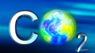 Sviluppato un metodo per catturare la CO2
