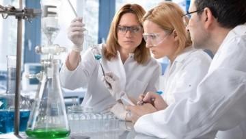 Sostenibilita' dell'industria chimica e Giornata nazionale sicurezza