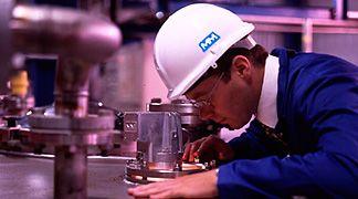 Internazionalizzazione dell'industria chimica: il governo finanzierà il 50% delle iniziative