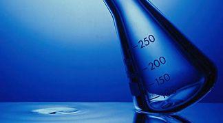 Definite dall'UE le tecniche per l'analisi chimica e il monitoraggio delle acque