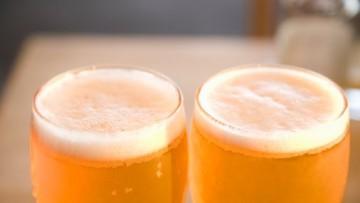 La scienza per una birra che si conserva più a lungo