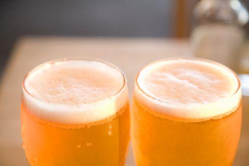 wpid-3226_beer.jpg