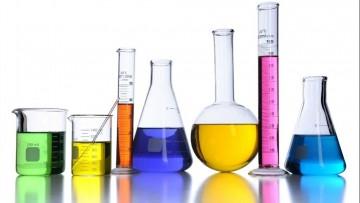 La valutazione del rischio chimico: un workshop a Cagliari il 29 ottobre 2013