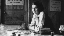 Donne e scienza: una mostra sui Nobel negati