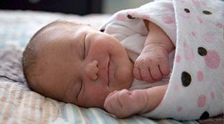 Composti chimici, oggi vietati, determinano uno squilibrio fra i sessi alla nascita
