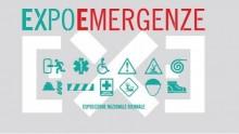 Expo Emergenze 2014, punto d'incontro della sicurezza
