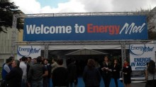 Energymed 2014, le 'green smart solution' in mostra a Napoli