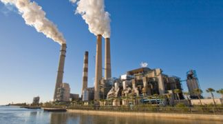 La chimica e la lotta ai cambiamenti climatici
