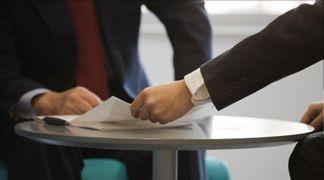 Rinnovo del contratto: riprese le trattative