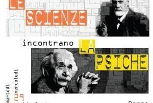 'Le scienze incontrano la psiche': l'Ordine dei chimici a Torino