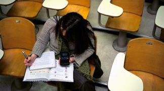 Confindustria: è necessario un rapporto più stretto fra università e impresa