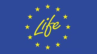 40 progetti italiani finanziati da LIFE+ 2008 per 207 milioni di euro