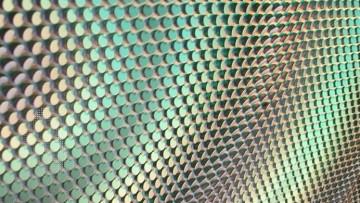 Il X° Convegno Instm su scienza e tecnologia dei materiali