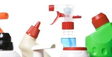Etichettatura biocidi e nanomateriali | Convegno