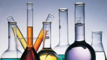 Sicurezza in laboratorio: nuovi solventi non tossici e ecocompatibili