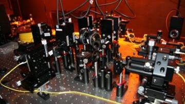 Il calcolo quantistico predire l'andamento delle reazioni molecolari
