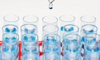 Rese accessibili 13.550 formulazioni per sconfiggere la malaria