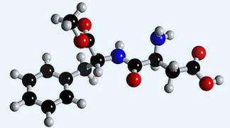 L'aspartame è realmente sicuro?