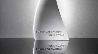 A chi andrà il Premio Inventore Europeo 2010?