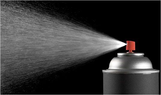 wpid-4324_spray.jpg