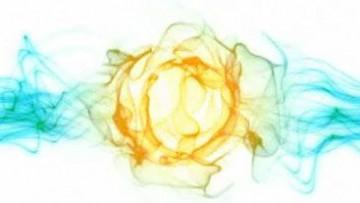 Nasce il sito ufficiale della Carnitina, la molecola dell'energia