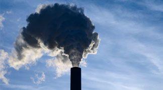 Gas serra: è la posizione dei residui di fluoro che li rende nocivi