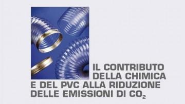 Il Contributo del PVC all'ambiente