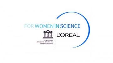 La ricerca italiana è donna