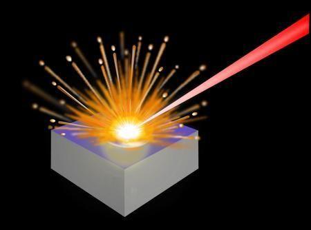 wpid-4811_LaserAblationflatblackbgbig.jpg