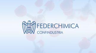wpid-4854_federchimica.jpg