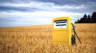 L'Ue introduce la certificazione per i biocarburanti