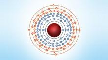 Elemento 114: ottenuto uno dei nuclei più pesanti