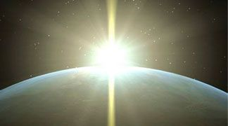 Materiali organici per il fotovoltaico del futuro