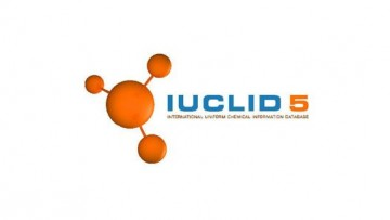 IUCLID 5 aggiornato il programma per la registrazione delle sostanze