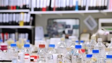 Da IBM la plastica interamente biodegradabile e biocompatibile