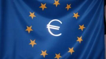 Reach: la Regione Lombardia stanzia 860.000 euro per la sicurezza