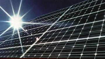 Le fotocelle che si autoriparano dai danni provocati dal sole