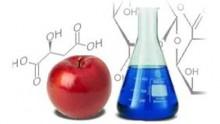La nanotecnologia è nel piatto