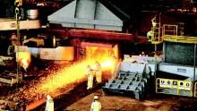Una tecnica più green per l'estrazione del ferro