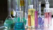 Il Reach cambia il mondo della chimica