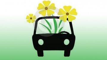 Una benzina più verde con la nanotecnologia