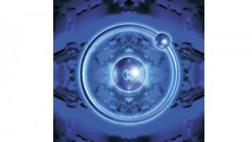 Il veicolo a idrogeno del futuro