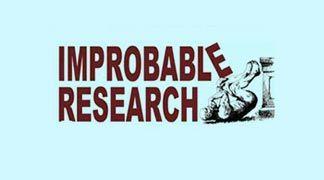 Ig Nobel: quando la scienza fa sorridere