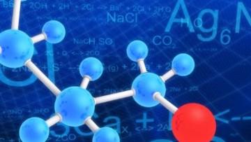 Ecco gli iperalogeni, la nuova specie chimica