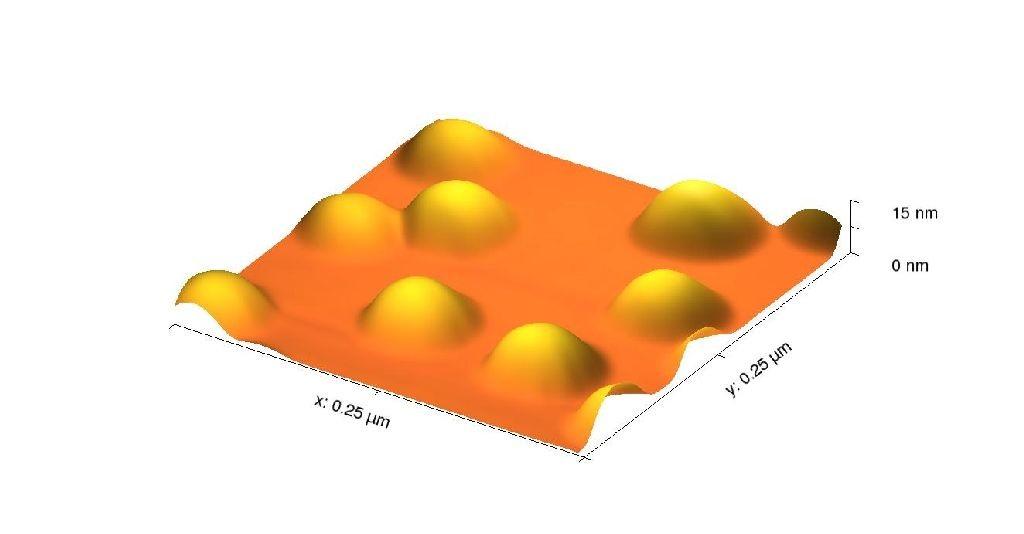 wpid-577_nanodot.jpg