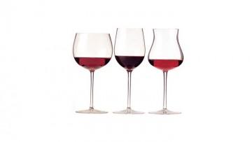 Stop ai vini addizionati con l'analisi proteomica